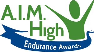 AIM High Awards