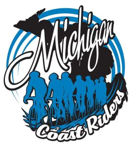Michigan Coast Riders
