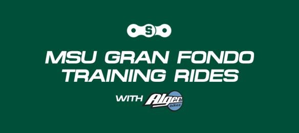 Training-Rides-Alger