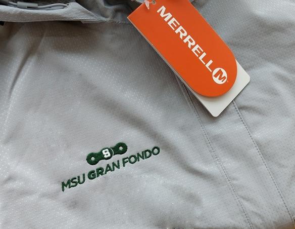 Merrell_GF_Jacket_sm