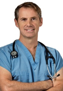 Jeffrey Hendricks, MD