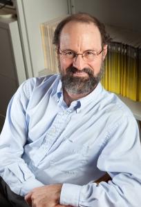 Richard Neubig